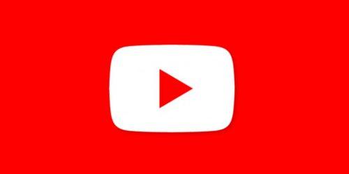 youtube-logo-header-02